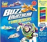 Disney Toy Story: Buzz Lightyear Foam...