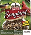 Kaytee Songbird Treat Bell, 13-Ounce