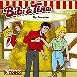 Der Verehrer (Bibi und Tina 44) | Ulf Tiehm