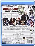 Image de Nobel son - Un colpo da Nobel [Blu-ray] [Import italien]