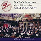 New Year's Concert 1979