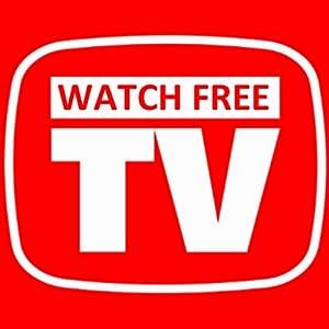 Tv Now Free Kündigen