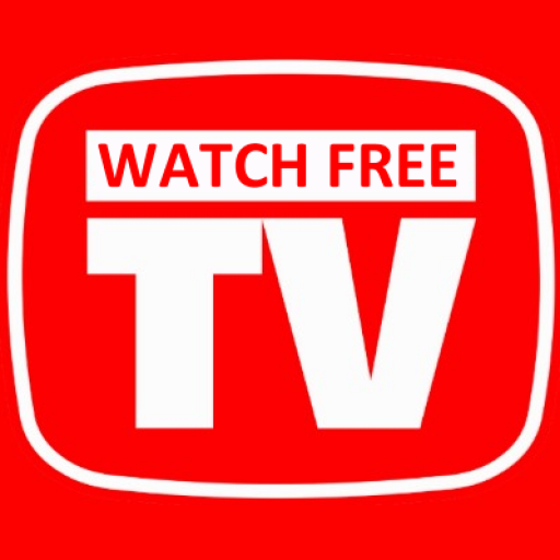 free-tv-now-free-lovefilms