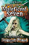 The Maleficent Seven (From the World of Skulduggery Pleasant) (Skulduggery Pleasant 7.5)