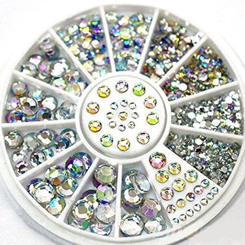 sindy-3d-misch-sein-nagel-kunst-funkeln-rhine-scheibe-dekoration-edelsteine-kristall-rad