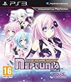 Hyperdimension Neptunia 2