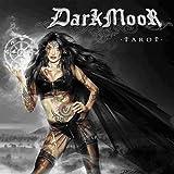 Tarot by Dark Moor (2007-06-05)