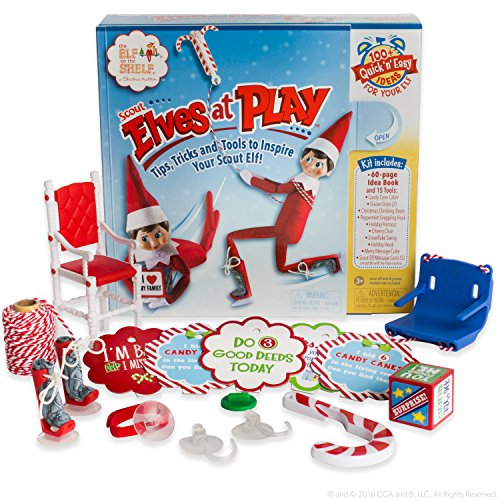 Elf-on-the-Shelf-Scout-Elves-At-Play-Kit