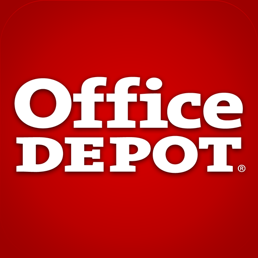 coupons-for-office-depot
