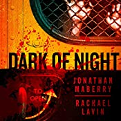 Dark of Night: A Joe Ledger Novella | Jonathan Maberry, Rachael Lavin