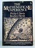 The Mathematical Experience (Pelican) (0140224564) by Davis, Philip J.