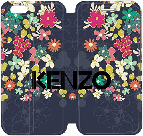 iphone-6-6s-47-inch-colorful-printing-leather-flip-case-cover-brand-logo-kenzo-custom-cell-phone-cas