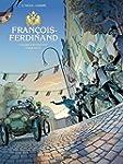 Fran�ois Ferdinand - La mort nous att...