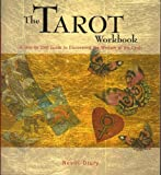 The Tarot Workbook