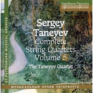 Sergey Ivanovitch TANEYEV (1856 - 1915) 618ozu%2BztUL._SL500_AA300_