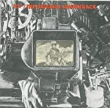 10cc The Original Soundtrack (SHM-CD)