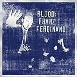 Blood: Dub Versions