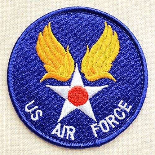 embleme-militaire-us-air-force-air-force-de-bleu-phase-miw-037