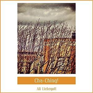 Cha-Ching! Audiobook