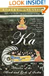 Ka: Stories of the Mind and Gods of I...