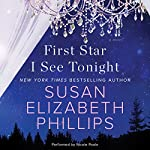 First Star I See Tonight: A Novel | Susan Elizabeth Phillips