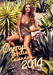 Official Cheryl Cole 2014 Calendar (C...