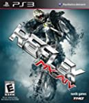 MX -vs- ATV: Reflex - PlayStation 3 S...