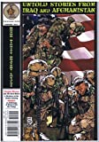 img - for Untold Stories From Iraq & Afghanistan book / textbook / text book