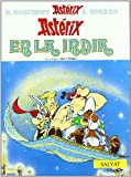 Asterix en la India (Spanish Edition)