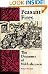 Peasant Fires: The Drummer of Niklash...