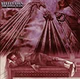Steely Dan Royal Scam Mainstream Jazz