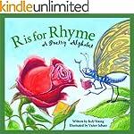R is for Rhyme: A Poetry Alphabet (Ar...