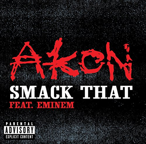 smack-that-dirty-feat-eminem-explicit
