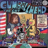 Gumballhead the Cat by Skin Graft Records (2003-07-15)