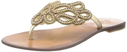 Cute Naughty Monkey WoTwisty Sandal For Women On Sale Multicolor Available