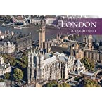 Westminster Abbey and London 2015 Calendar