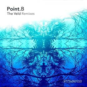The Veld Remixes