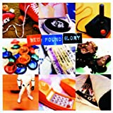 New Found Glory [Bonus Track]