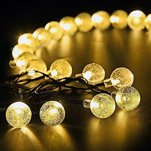 marsboy-guirnalda-de-luces-led-guirnalda-luminosa-funciona-con-energia-solar-para-exterior-7m-30-led