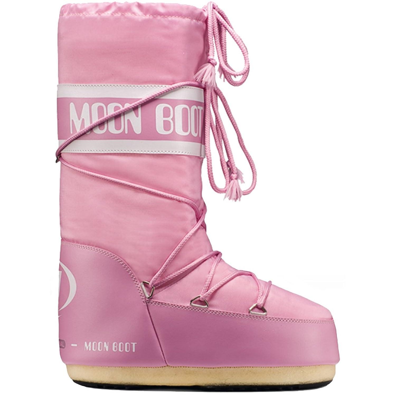 Moon Boot by Tecnica Nylon 14004400-063 Unisex Winterstiefel günstig kaufen