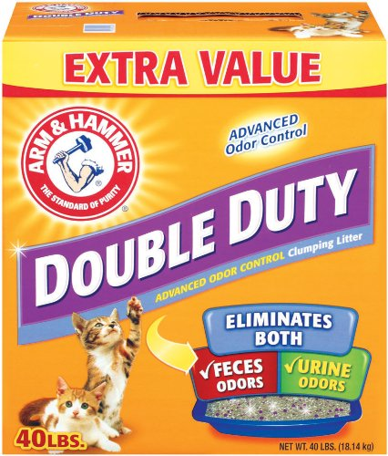 arm-hammer-double-duty-litter-40-lbs