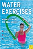 Water Excercises: Workouts With the Aqua Noodle