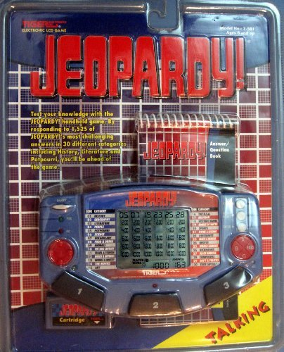 jeopardy-electronic-lcd-game