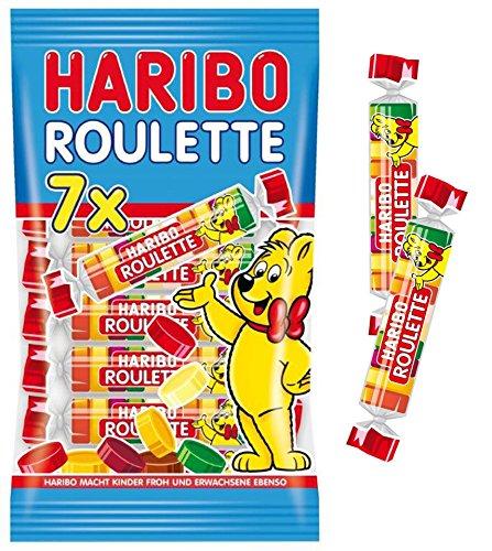 haribo-roulette-caramelos-de-goma-175-gr