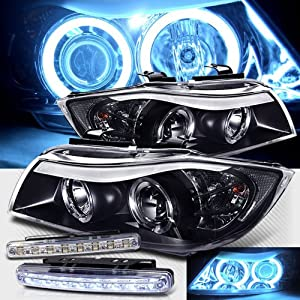 Led Lights Chrome Plated furthermore Marine Fog Lights additionally Custom Fog Light Switch also Led Fog Lights Gl1800 together with Led Lights For Goldwing Motorcycle. on wiring diagram motorcycle fog lights