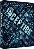 Origen (Inception) - Edición Metálica [Blu-ray]