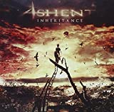 Inheritance by ASHENT (2012-10-02)