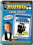 Rifftrax Swing Parade