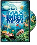 618qZDUTJyL. SL160  IMAX: Under the Sea