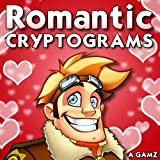 Puzzle Baron's Romantic Cryptograms: Volume 9